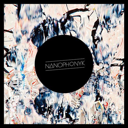Nanophonyk - Hypnotize