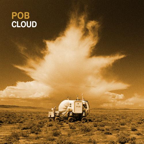 POB - Cloud (Airwave Remix)  [Platipus]