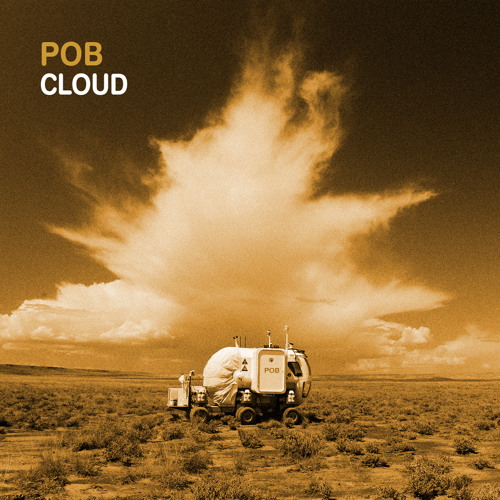 POB - Cloud (Original Mix)  [Platipus]