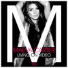 Maeva Carter - Living On Video (Preview) - Pier39