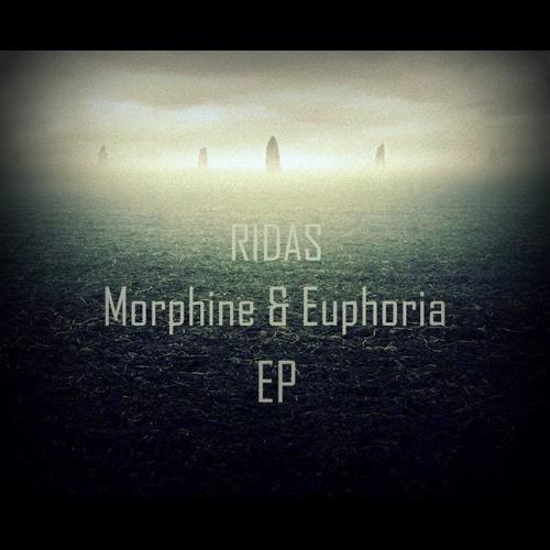 RIDAS - Morphine (Original Mix) [Free Download]