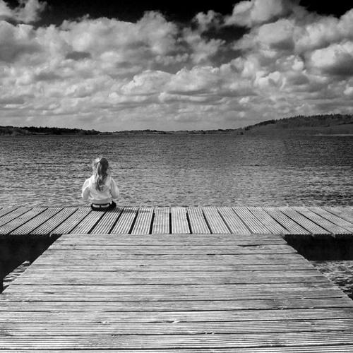 Otis Redding - Dock of the bay (Bootleg) (Download via buy)