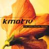 Kmotiv - The Abstraction Agenda - Midnight, Glenn Ave