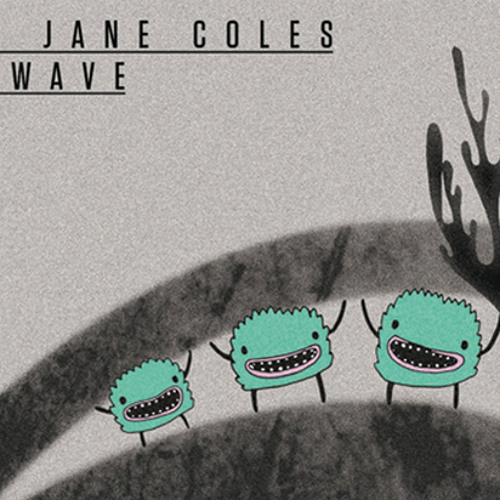 Cover mix: Maya Jane Coles (September '13)