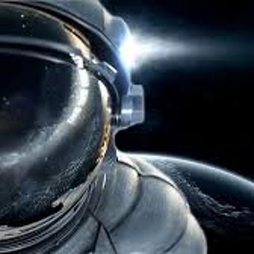 Astronaut - Apollo (Nocss Remix) [Free download]