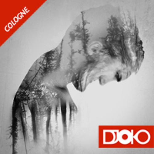 SDP - Eigentlich wollte er kein Liebeslied schreiben (DJOKO Edit)