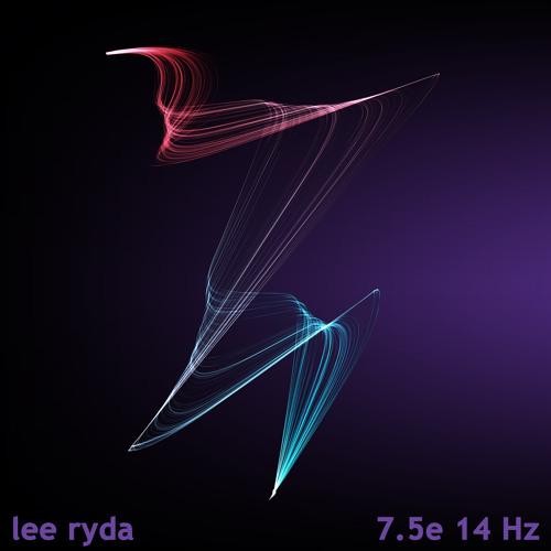 7.5e 14 Hz 1