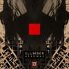 Slumber - Headwax (Phonogenic Remix) [BADD001]