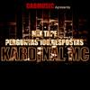 Rebeldes da nova era ft P-Lamborghini & Stix (Letra)