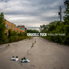"""""""Your Back Porch"""" - Knuckle Puck"""