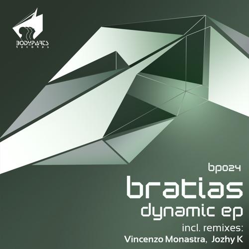 [BP024] Bratias - Whisper (preview)