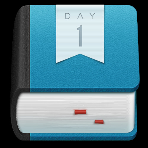 Episode 036:  Creator of Day One Journaling App, Paul Mayne