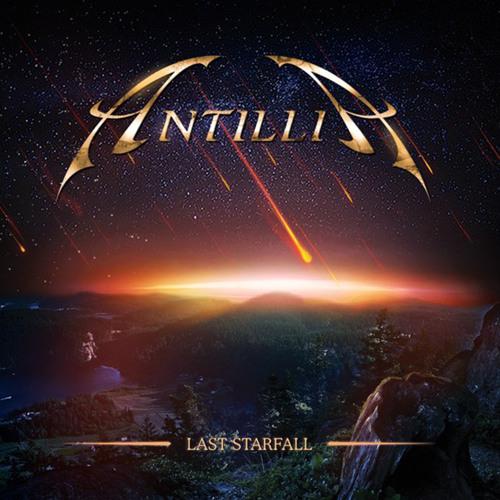 Last Starfall