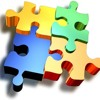 Sl8 & La Fuente Vs. Quintino & Blasterjaxx - Fancy Fair Puzzle (Pepys MashUp)