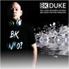 BK Duke - My Love In Paris Latino (BK Duke Festival Mashup)