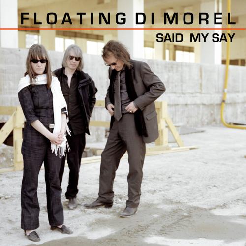 Floating di Morel - Seek You