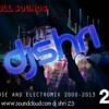 Deva Shree Ganesha Agneepath (Nashik  Mix  Dj SHRI 23 demo