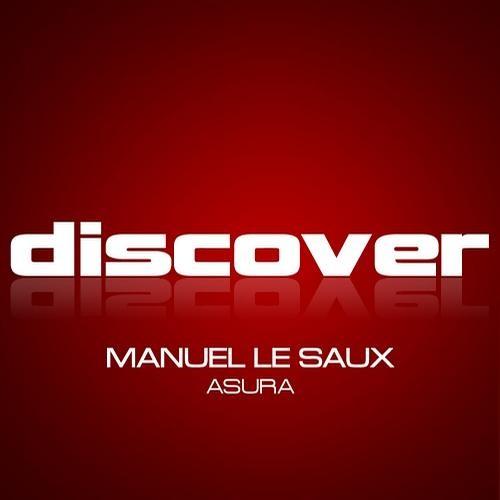 Asura (Damian Wasse Remix)