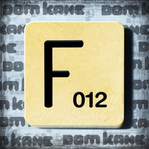 Freemasons- Bring It Back ( @DomKane Remix )  ** Free Download **