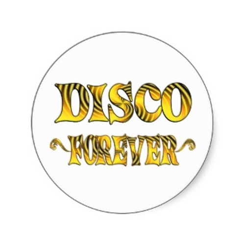 TheDjJade - Disco4Ever (Playlist In The Description)