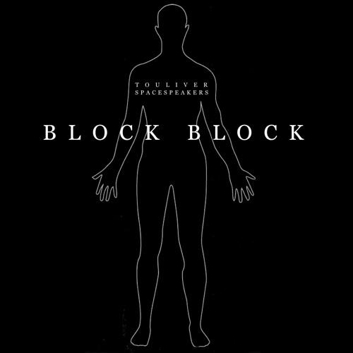 Block Block ( Original )