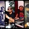 ✪✪Jeene Laga Hoon - DJ Elvin 2013✪✪