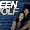 [DOWNLOAD] Watch Teen Wolf Season 3 Episode 12 Online