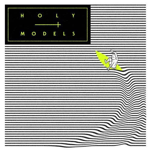 Holy Models - Swimming (Rocco Raimundo Remix)