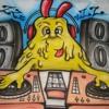 Zz disco rap ano 2000 sequencia 0014