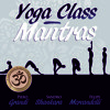 10 . SHIVA SAMADHI - Yoga Class Mantras - Sandro Shankara, Piero Grandi e Felipe Mercandelli