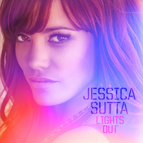 "Jessica Sutta ""Lights Out"""