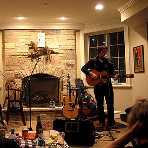 Jeff Tweedy - Reservations