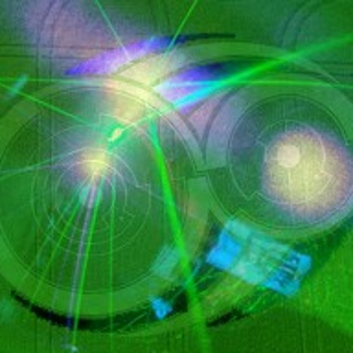 Timov - Crop Circles (Unmastered)
