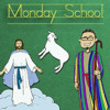 Monday School: Community Minded