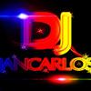 DJ%20Jeancarlos%20Mix%20Rokoleros mp3