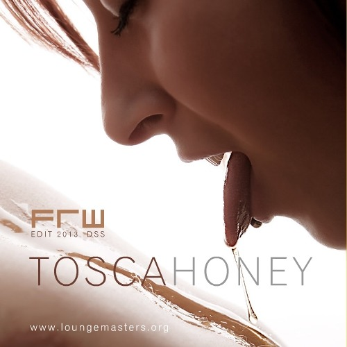 Tosca & Francia - honey (FRW Lounge Master re-edit 2013)