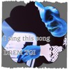 I sing this song - RINGTONE FREE DOWNLOAD