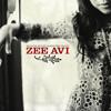 Zee Avi - I am, Me, Once more
