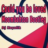Download Bob Marley - Could you be loved (Dj Kayalik Moombahton Bootleg) Mp3