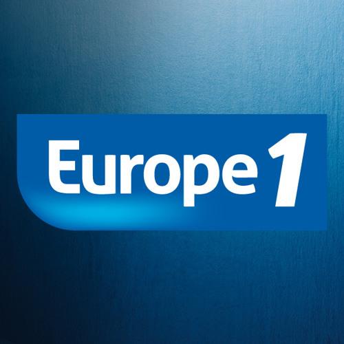 Cookening dans Des Cliques et des Claques sur Europe1