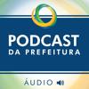 Prefeitura reativa Conselho Municipal de Turismo #Podcast326