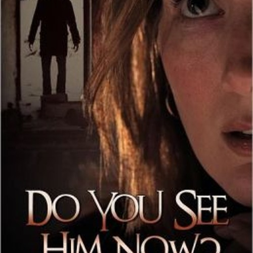 Do you see him now by Elizabeth Young