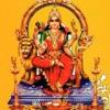 Ramalinga Sowdeswari (Katthi Dance - Special Track)
