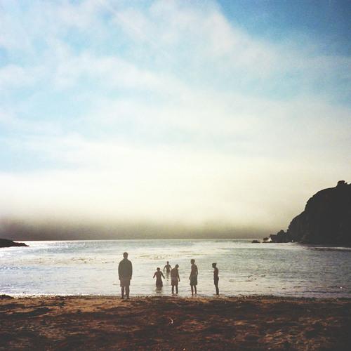 Tosca 'Looking' (Tiago Fragateiro's Underwater Remix)   Free Download