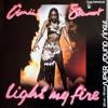 Light My Fire (Disco Version)