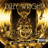 Dizzy Wright - Fashion Feat. Kid Ink & Honey Cocaine (Prod Nicholas Pugach)