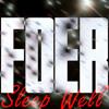 Foer - Sleep Well
