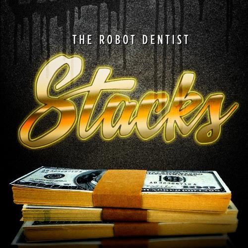 Stacks (Original Mix)