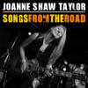 Joanne Shaw Taylor - Diamonds In The Dirt (LIVE)
