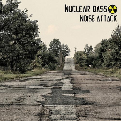 Nuclear Bass!